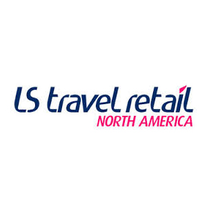 ls travel retail
