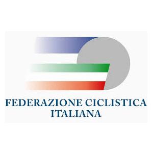 federazione italiana ciclismo