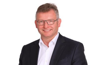 Jörg Plass