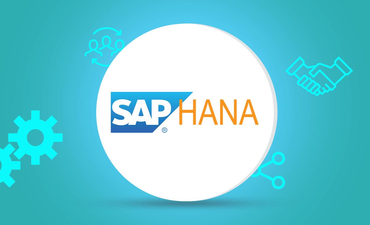 product integration with sap hana u00ae
