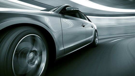 Leader Auto Sales >> 5 Strategies To Be Finance Leader In Automotive Ebook
