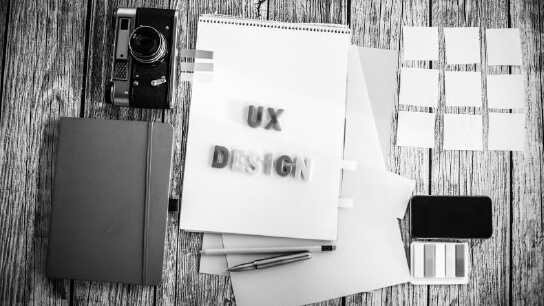 "Why ""User Experience"" (UX), not UI, is what should matter to CFOs"