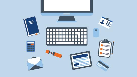 BARC-Studie: Corporate Performance Management im Zeitalter der Digitalisierung